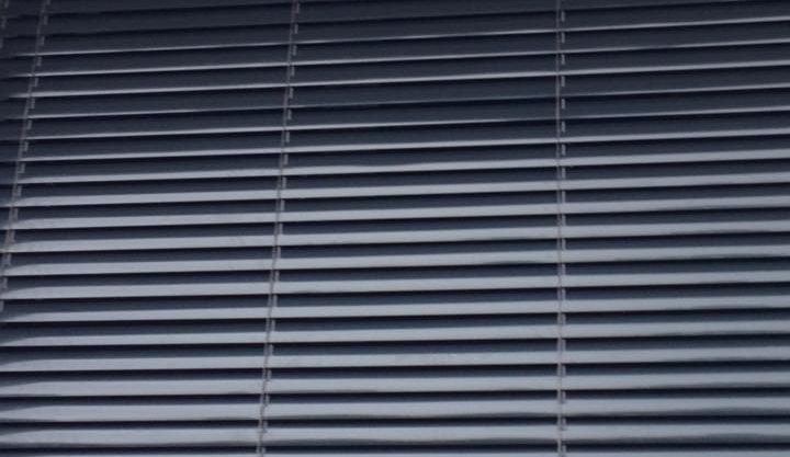 Milyen redőny terméket vegyünk egy műanyag ablakhoz?