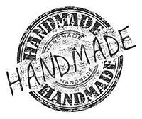 Handmade szimbólum