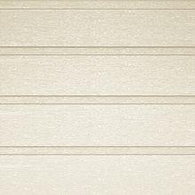 S–bordatávolság Alutech CLASSIC garázskapu világos minta